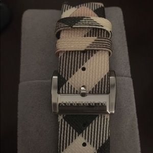 Burberry Accessories - Watch